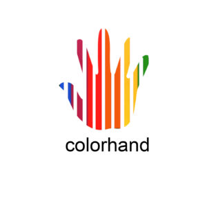 ColorHand Print